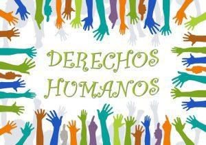 derechos humanosdefendidos por abogados