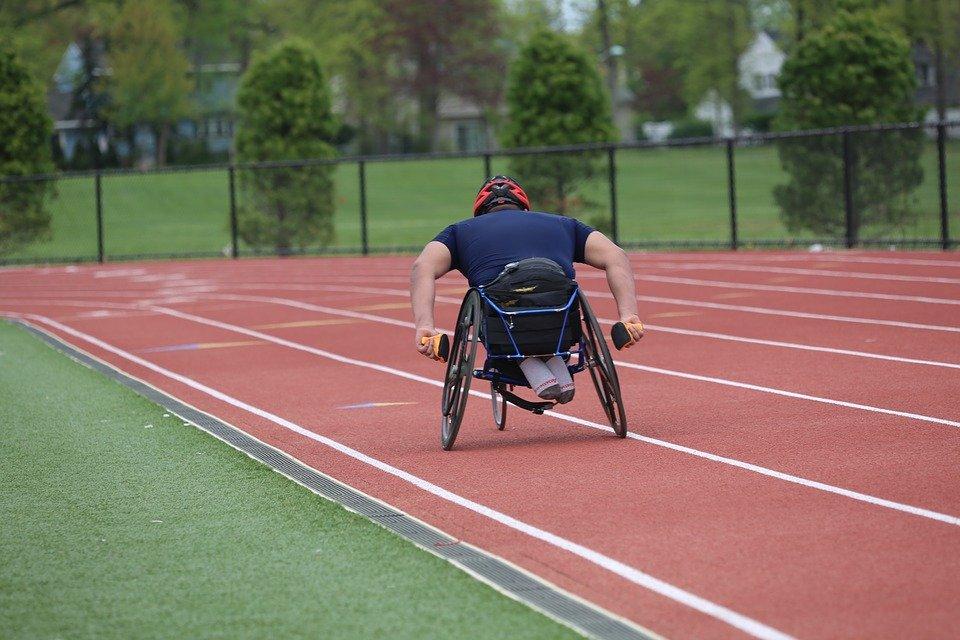 dia_internacional_personas_discapacidad