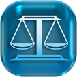 robel-abogados-justicia