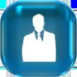 robel-abogados-profesionalidad