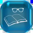 robel-abogados-rigor