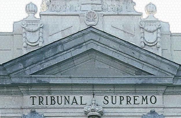 Para el Truibunal Supremo las llamadas perdidas son un delito