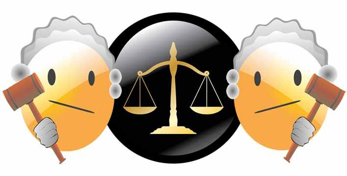 La inconstitucionalidad del artículo 454 bis.1 evitará la bicefalia judicial en los Juzgados