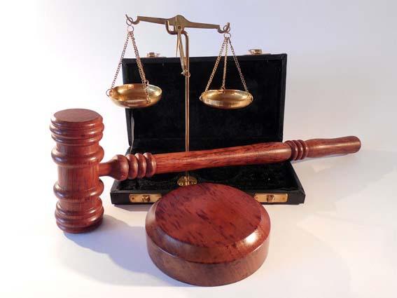 En Robel Abogados defendemos los derechos del detenido