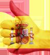 se puede conseguir la nacionalidad española por residencia