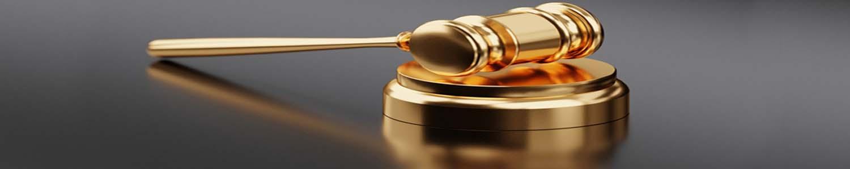 Somos abogados que luchamos por conseguir Justicia