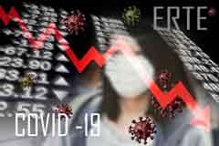ERTE por el Coronavirus