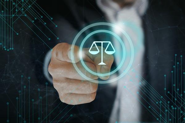 Juzgado anula la expulsión tras analizar la jurisprudencia actual