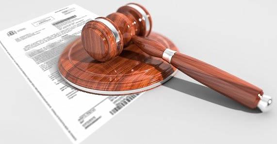 Juzgado anula expulsión de un extranjero